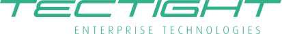 Tectight Logo